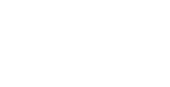 Deutsche_Messe