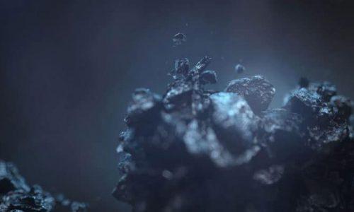 Freudenberg_Filtration_3D_Animation_Mannheim_Black-Frame-Films