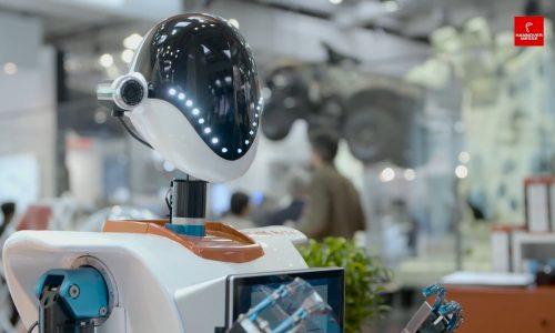 Robotics_Englisch.mp4_snapshot_00.01_2017.11.14_11.54.39
