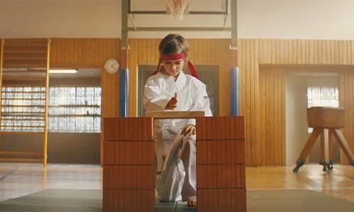 karamalz_karate